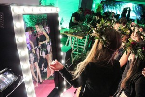 magic_mirror_event_3